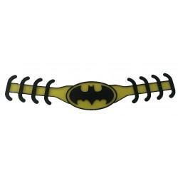 Sujetagomas Batman
